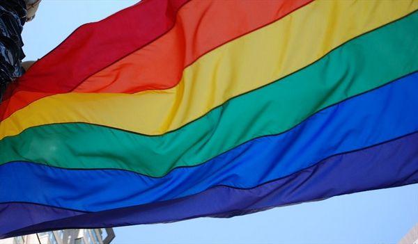 Colombie : le mariage entre trois hommes officiellement reconnu