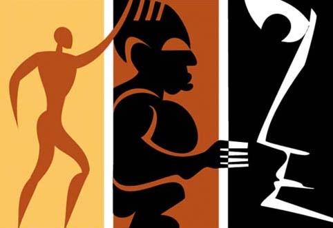 Le Festival culturel panafricain s'est ouvert le 4 juillet, à Alger.
