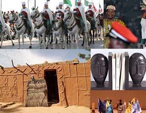 Le 2e Festival culturel panafricain s'ouvre à Alger