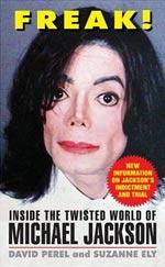 Il était une fois Michael Jackson