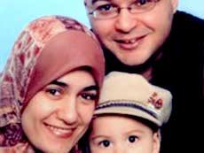 Porteurs du discours de la haine anti-musulmans : vous êtes responsables de la mort de Marwa