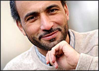 Un tribunal américain relance le visa de Tariq Ramadan