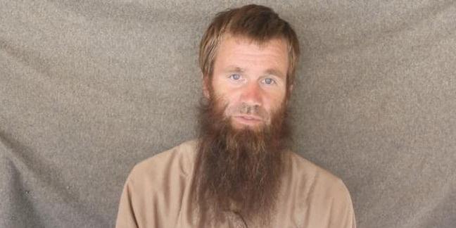 Mali: un otage suédois libéré aprés 6 ans de captivité