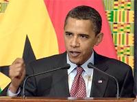 Obama et la fin du mirage de l'Afrikamérique