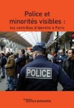 Le rapport du CNRS et de l'Open Society Institute
