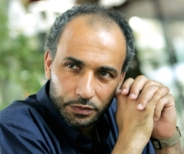 Licencié de Rotterdam, Tariq Ramadan monte au créneau