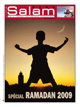 Le Ramadan, un enjeu économique de taille