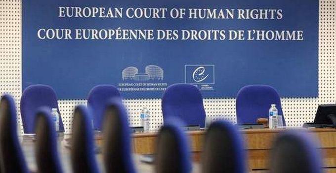 L'interdiction du voile intégral en Belgique validée par la CEDH