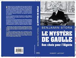 Benjamin Stora : « C'est le combat anticolonial qui a fait plier la France »