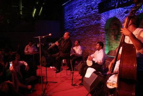 De nombreux artistes, comédiens, conteurs, musiciens..., ainsi que des conférenciers animeront les 4es Veillées du Ramadan de l'Institut des cultures d'Islam.
