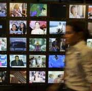 Ramadan : jackpot pour les télévisions du Maghreb