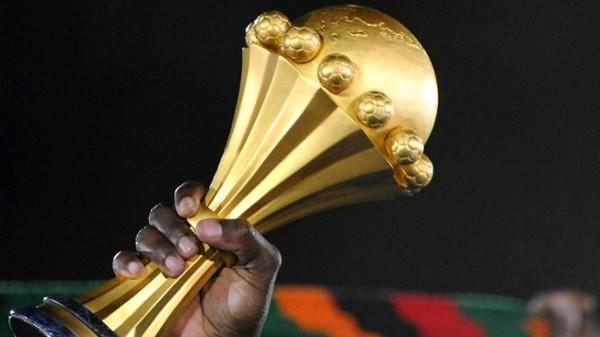 Afrique - Football : la CAN se disputera désormais en été