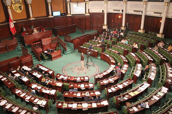 La loi sur l'élimination des violences faite aux femmes adoptée à l'unanimité