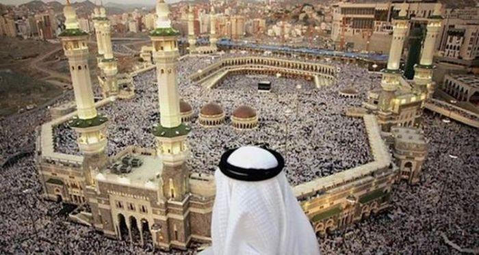 Le Quartet anti-Qatar se réunit à Manama — Crise du Golfe