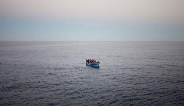 © UNHCR/Alfredo D'Amato