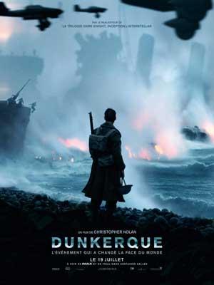 Dunkerque : les soldats indigènes de l'Inde britannique, les grands oubliés du film