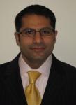 Kavilash Chawla, directeur de Nur Advisors.