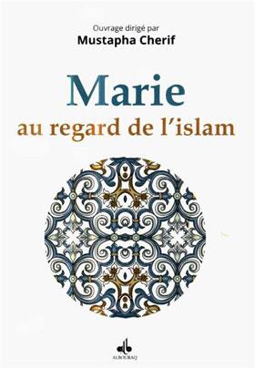 Marie au regard de l'islam