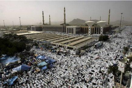 Grippe A : le Quai d'Orsay se conformera aux décisions saoudiennes