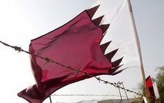 Quotas, Iran, Qatar, Syrie, Yémen… Les 5 choses à savoir sur le Hajj 2017