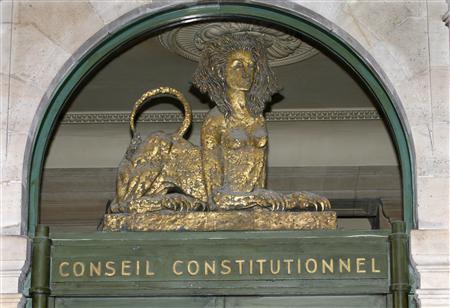 Finance islamique : la censure du Conseil constitutionnel