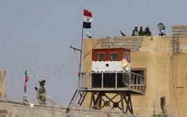 De Qatar à Gaza : quand le monde arabe est hors du mouvement de l'Histoire