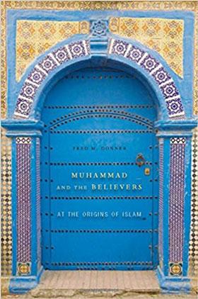 Quand les croyants devinrent musulmans