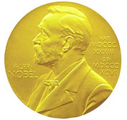 Prix Nobel pour les immigrés