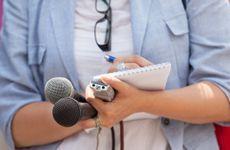 Deux prépas pour promouvoir la diversité dans le journalisme