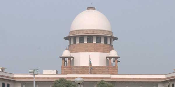 Inde : le triple Talaq, divorce oral jugé inconstitutionnel
