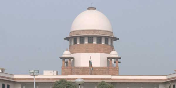Inde : le divorce par répudiation express est désormais interdit