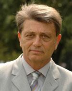 Finance islamique : interview d'Alain Madelin, ancien ministre de l'Economie et des Finances, sur BFM
