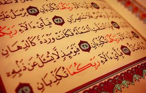 Réformer l'islam ou le brader ?