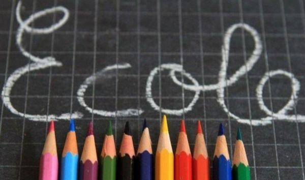 Education musulmane, le bonheur se trouve-t-il dans le privé ?