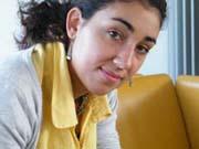 Sofia Hamaz : « Diversifier la culture de la femme dans la culture des médias. »