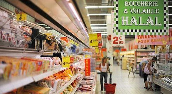 Les autorités musulmanes crient au scandale — Nouvelle norme halal