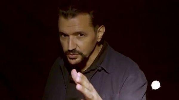 Farid Abdelkrim, «un muslim qui te veut du bien», lance sa Web-série (vidéo)