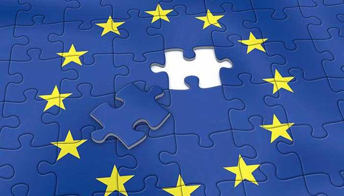 Les musulmans d'Europe confiants dans les institutions malgré les discriminations