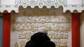L'islam, la déconstruction et le redressement de l'Occident