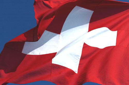 Non aux minarets : les Suisses vont-ils le regretter ?