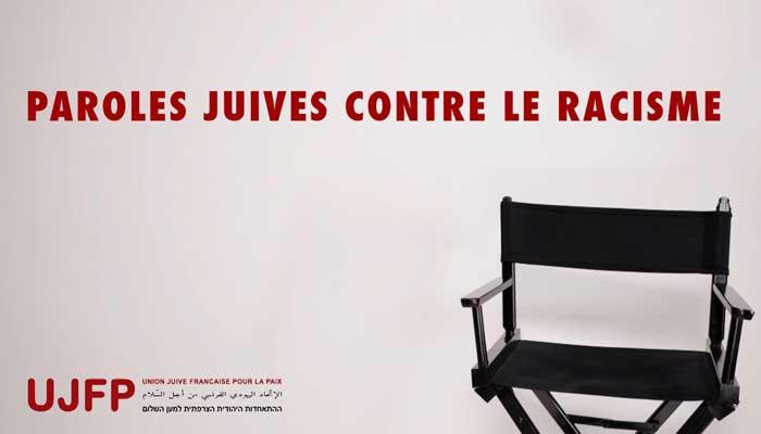 Antisionisme, féminisme et colonialisme : paroles juives contre le racisme en 10 clips