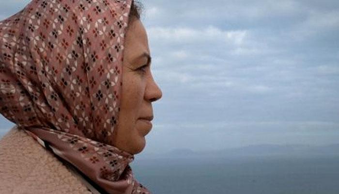 Latifa Ibn Ziaten, celle qui réparait les cœurs