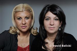 Lylia Bouzar : « Si la religion ne fait pas loi dans l'entreprise, la subjectivité non plus »