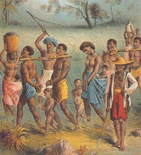 Le Cran dénonce un prix littéraire sur les vertus de la colonisation
