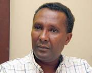 Somalie : comment les puissances coloniales maintiennent le pays dans le chaos