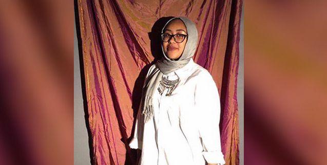 Etats-Unis : l'assassin de Nabra Hassanen encourt la peine de mort