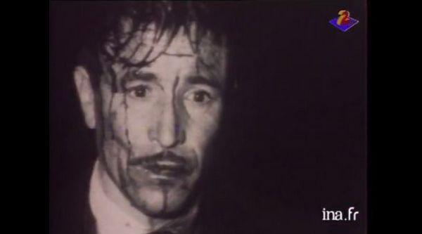 17 octobre 1961, mémoire d'un massacre des Algériens à Paris (vidéo)