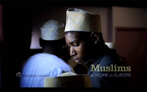 Les discriminations envers les musulmans sont un frein au sentiment d'intégration de ces derniers, selon le rapport de l'Open Society Institute qui a analysé la situation des musulmans de 11 villes européennes.