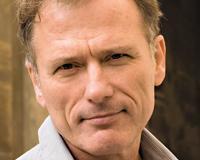 Michel Agier, anthropologue, est directeur d'études à l'EHESS.