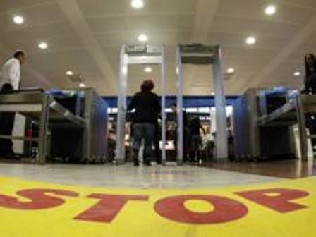 Les musulmans visés par les contrôles renforcés dans les aéroports
